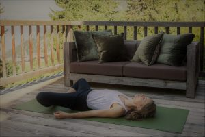 yoga for insomnia  mindhealth360