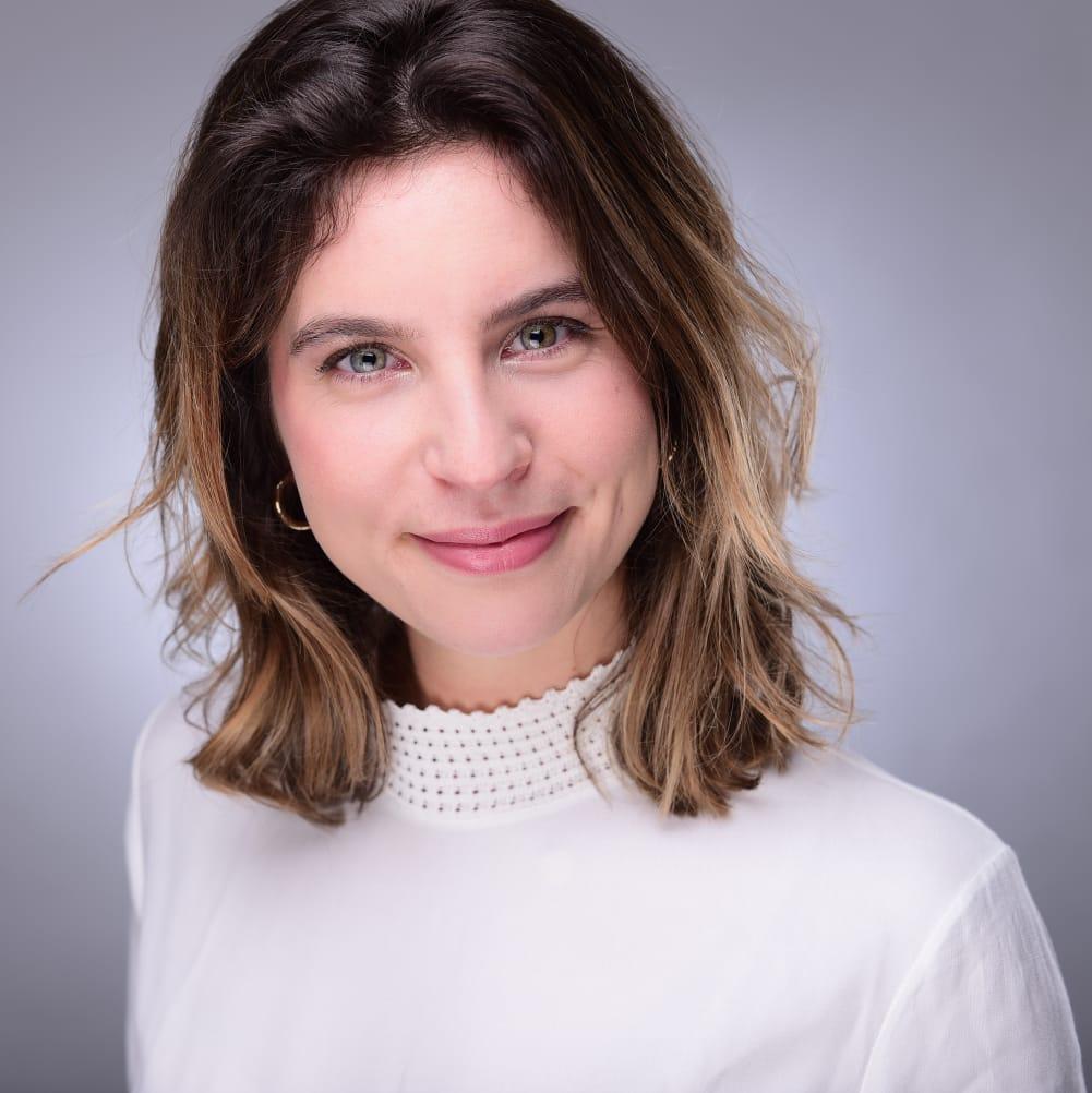 Laura von Hardenberg