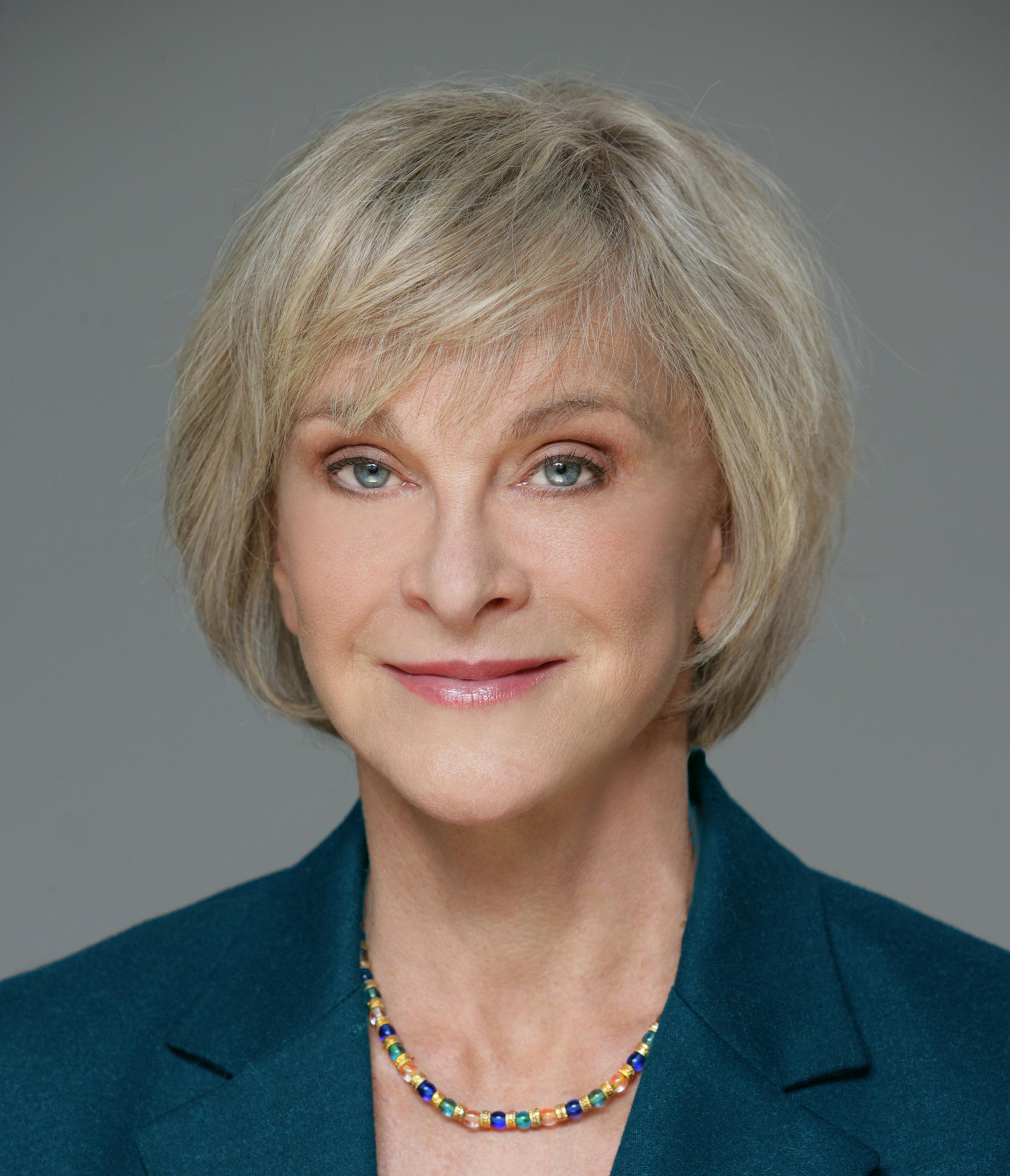 Dr. Hyla Cass, MD