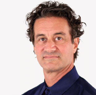Dr. Mark Filidei, D.O.