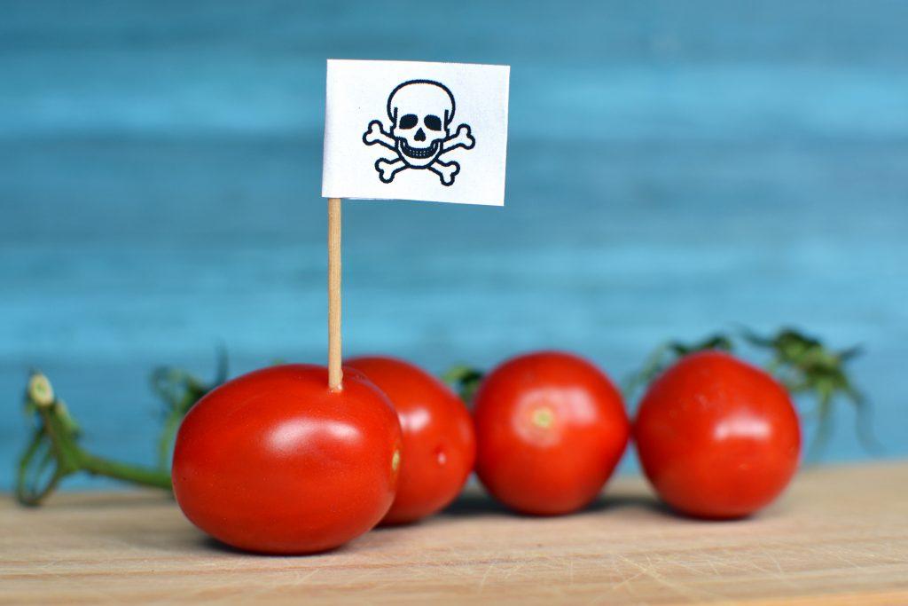 tomatoes_poison